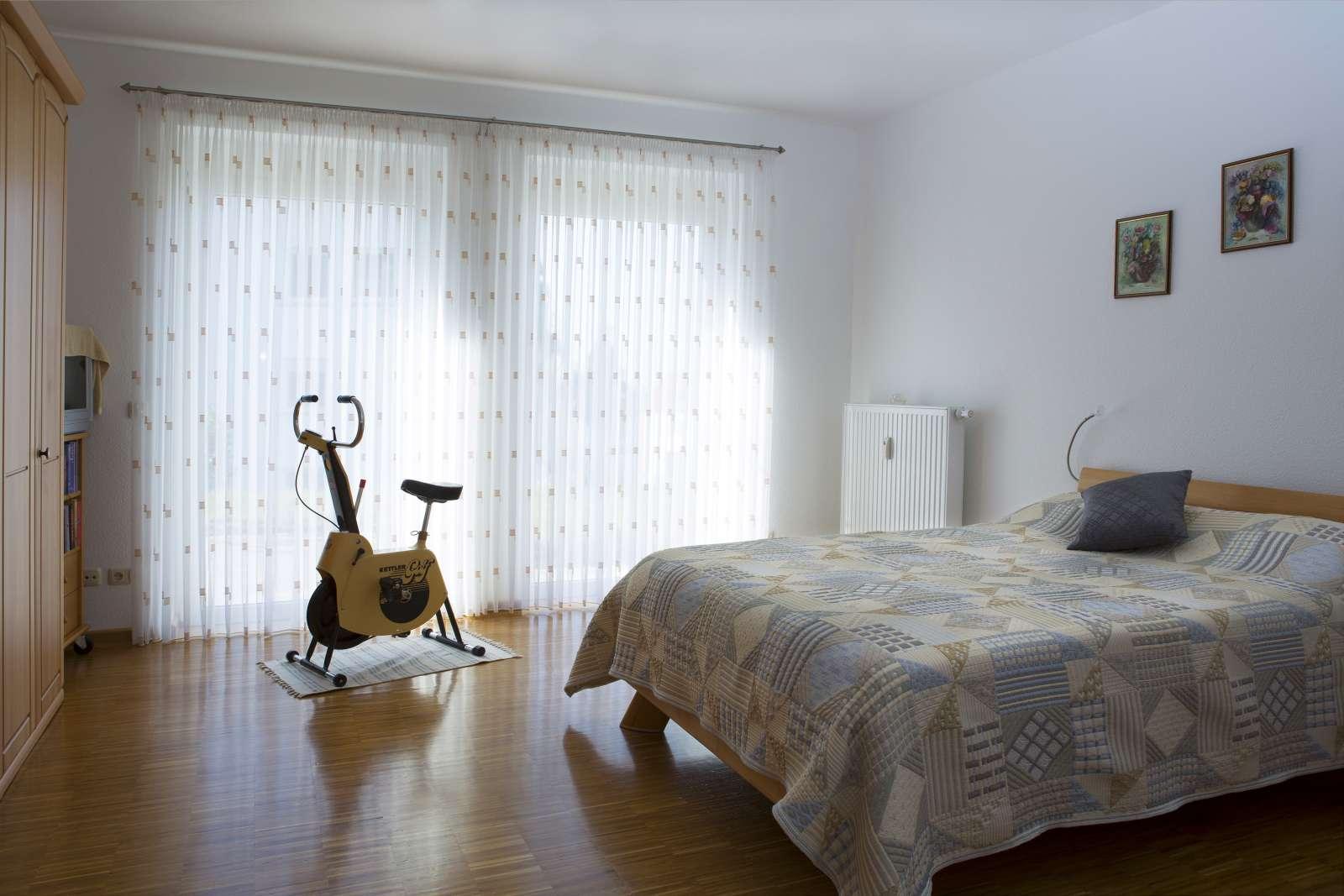 betreutes wohnen caritashaus st elisabeth koblenz arenberg. Black Bedroom Furniture Sets. Home Design Ideas